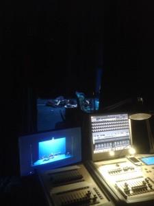 Lo spettacolo al Teatro Frachini di Pavia